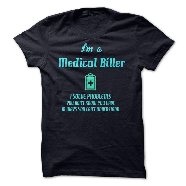 Medical Biller fun 11 best medical billing