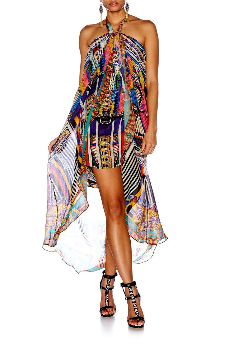 59 best carnival yall images on pinterest fashion show dancing bohemian style wonderland mini dresses minis short weave camilla kaftans collection overlays sciox Choice Image