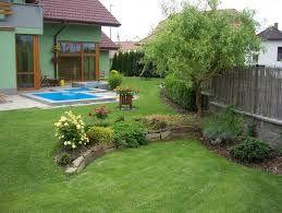 Výsledek obrázku pro zahrady