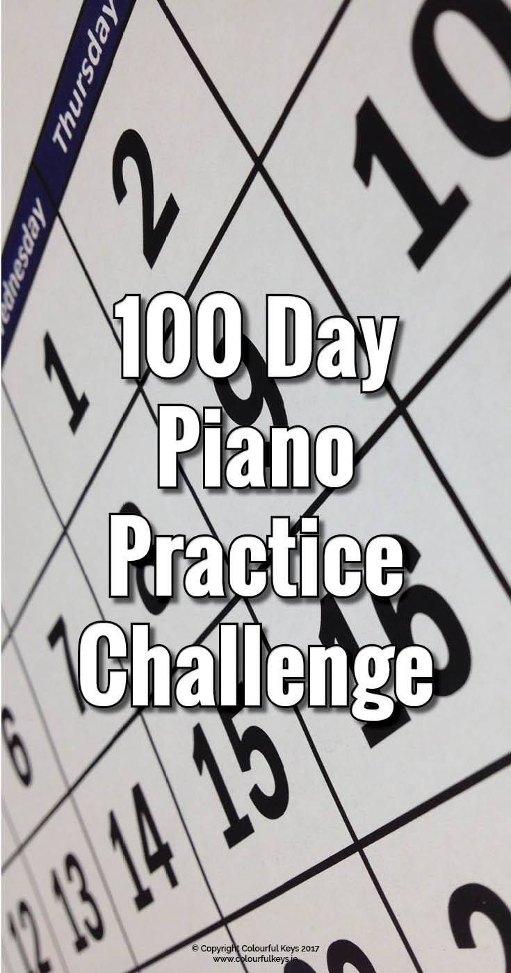 391 best pianos images on pinterest game language and drawings 100 days in a row of piano practice hexwebz Images