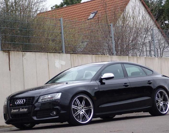 S5 Sportback Audi sale - http://autotras.com