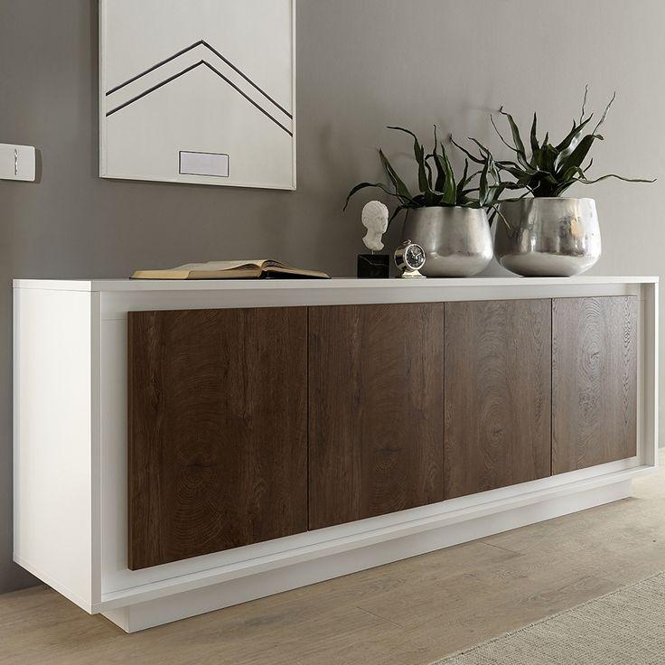 66 best images about buffet bahut enfilade on pinterest. Black Bedroom Furniture Sets. Home Design Ideas