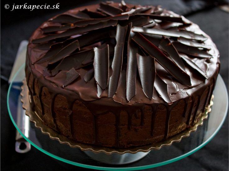 CokoladovoCokoladova Treba nahradit spaldovu muku bezlepkovou
