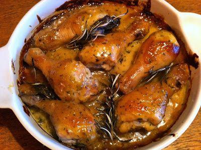 Cocinando Tradiciones con Magli