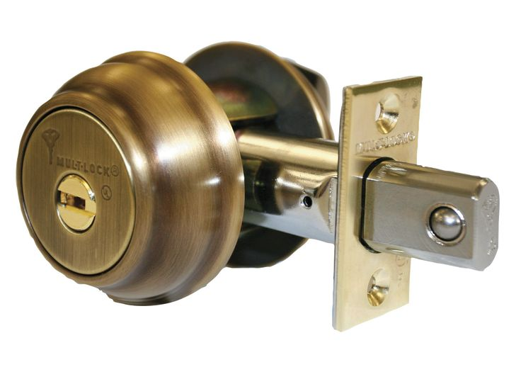 We install and repair locks for doors at residential homes  offices  and business\u0027s  sc 1 st  Pinterest & 31 best Car Key Best Deals Toowoomba images on Pinterest | Car keys ...
