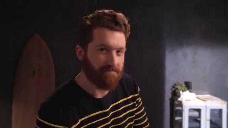 """""""Ukážeme Vám, jak si vyformovat Plnou bradu. Tento styl brady vyžaduje nemalé odhodlání. Pokud jste typ člověka, který nerad dělá věci povrchně, Plná Brada je právě pro vás!"""""""