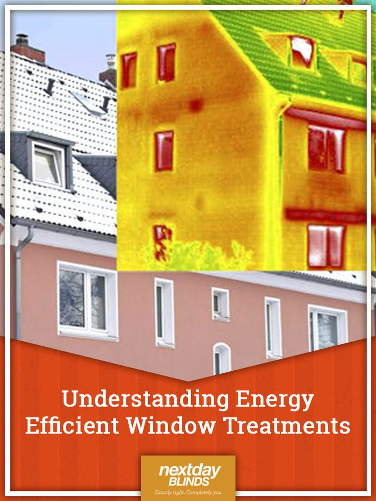 82 best energy efficient window coverings images on for Types of energy efficient windows