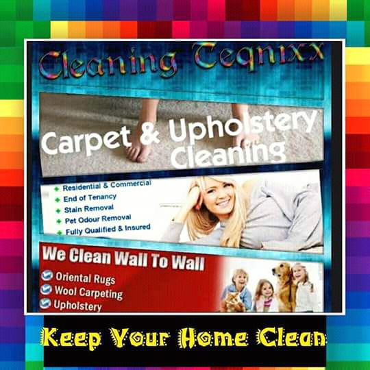 Carpet, Upholstery & Office / House Cleaning Services | Brackenfell | Gumtree Classifieds South Africa | 207142391 https://www.gumtree.co.za/a-cleaning-services/brackenfell/carpet-upholstery-office-house-cleaning-services/1002071423910910437159209?utm_campaign=crowdfire&utm_content=crowdfire&utm_medium=social&utm_source=pinterest