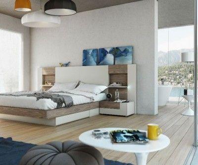 dormitorio-altea