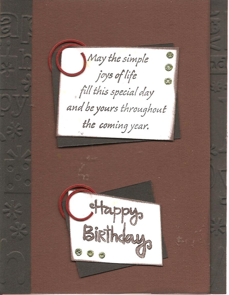 91 Best BIRTHDAY SON IN LAW Images On Pinterest Birthday