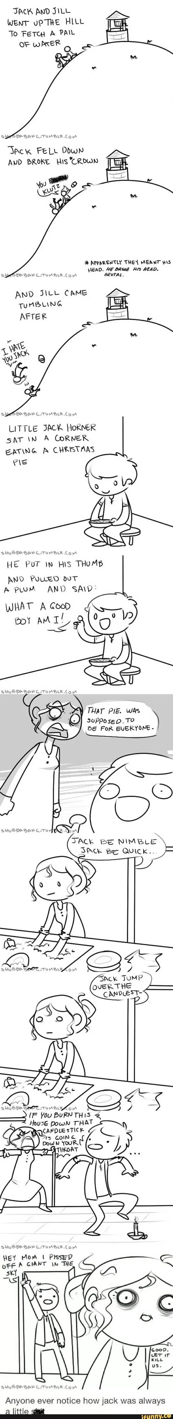 best lol images on pinterest