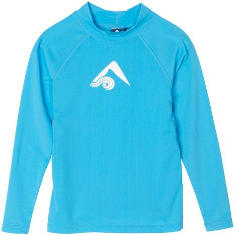 Kanu Surf Boys' Platinum Rashguard, 2016 Amazon Top Rated Boys  #Fashion