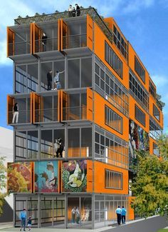 Container Storage Homes 1008 best container home plans images on pinterest   shipping