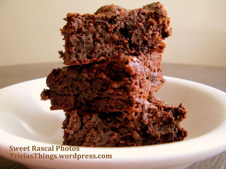 brownies-blackbean (4)SRP-TT
