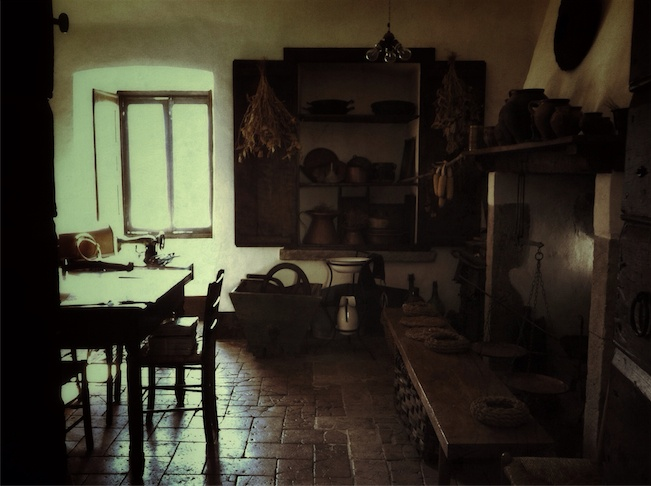 Win a week-end in Umbria, Italy! Click on the heart here: http://www.umbriaontheblog.com/2013/02/intimaumbria-terra-di-cuore/