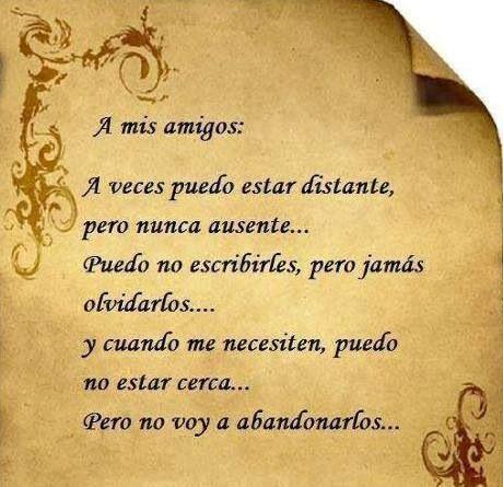 Nice A Todos Por Igual...en Su Momento Especial.... RockersSpanish QuotesQuotes  ...