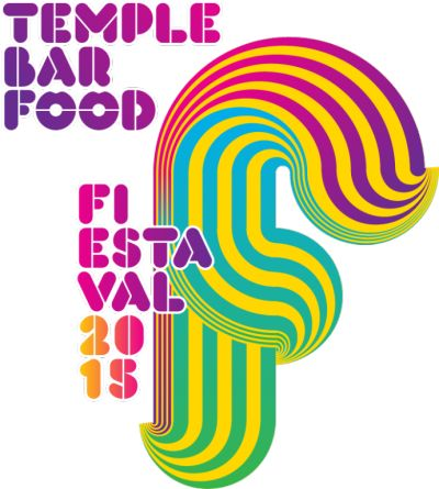Temple Bar Food Festival August 2 & 3 2015 at Meeting House Square http://templebarfiestaval.com/2015/07/10/childrens-entertainment/