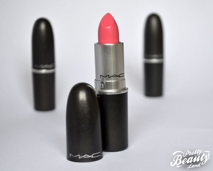 #mac #chatterbox #lipstick #blogger #review #swatch #macmakeup #makeup #lipsticks #maclipsticks