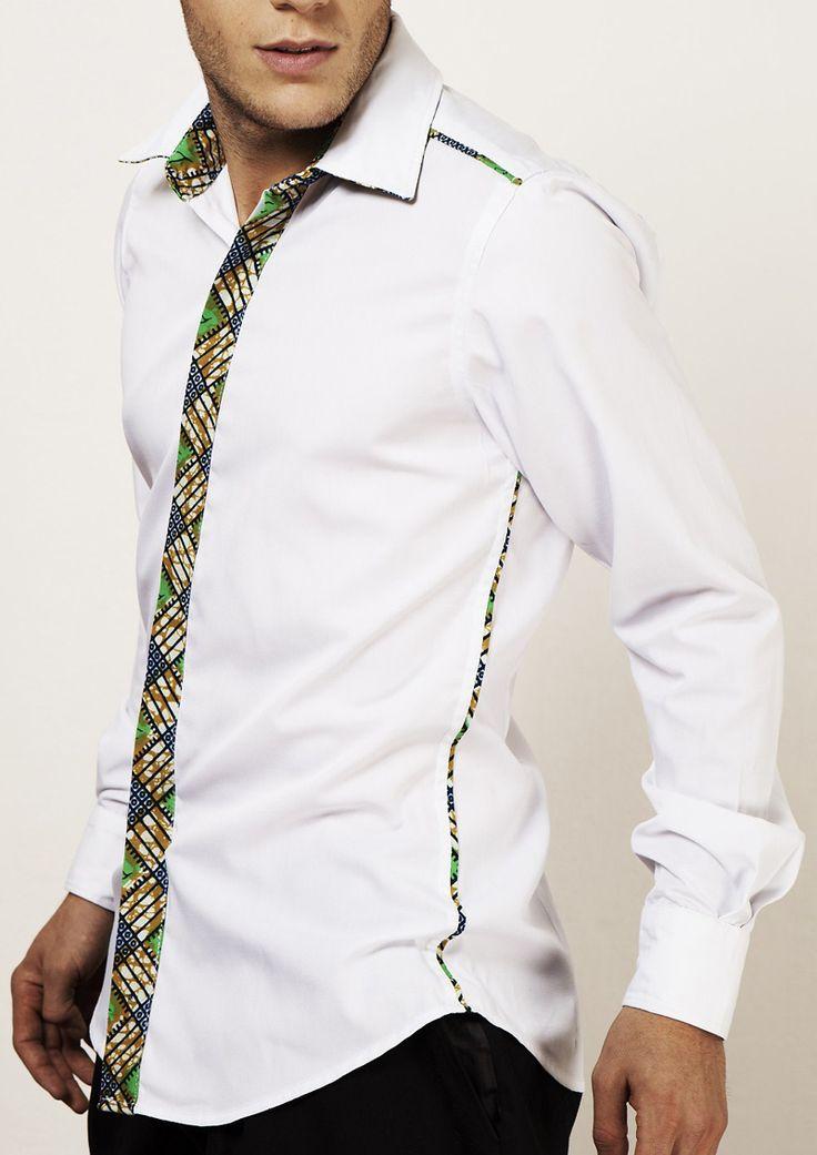 #K�v�  African Fashion #2dayslook #AfricanFashion #nice  www.2dayslook.com