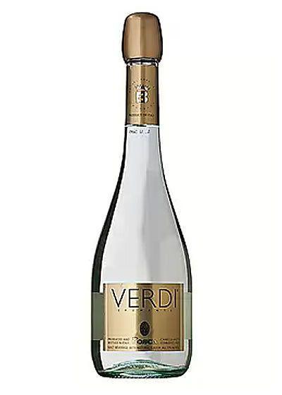 Liquor Barn - Verdi Spumante 24 Pack 187ML Case, $62.99 (http://www.theliquorbarn.com/verdi-spumante-24-pack-187ml-case/)