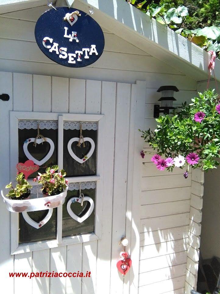 Oltre 25 fantastiche idee su decorazione da giardino su for Decorazione giardino matrimonio