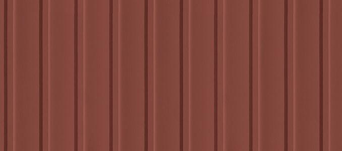 Autumn Red Cedarboards Insulated Board Amp Batten Single