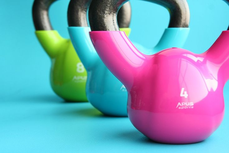 Are cheap kettlebells the best buy?