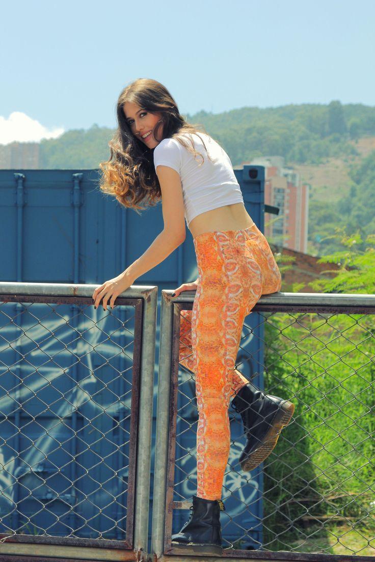 Colombian brand Mild - #streetfashion #streetstyle #mldstyle #fashion #style