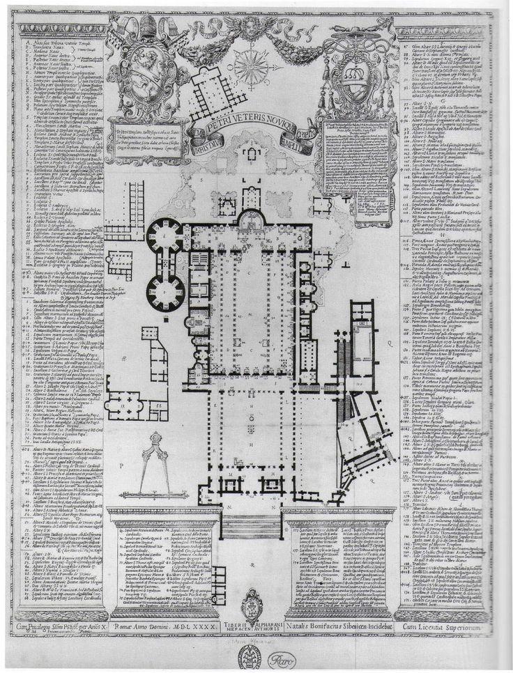 14 besten Rome Bilder auf Pinterest   Römische architektur, Antikes ...