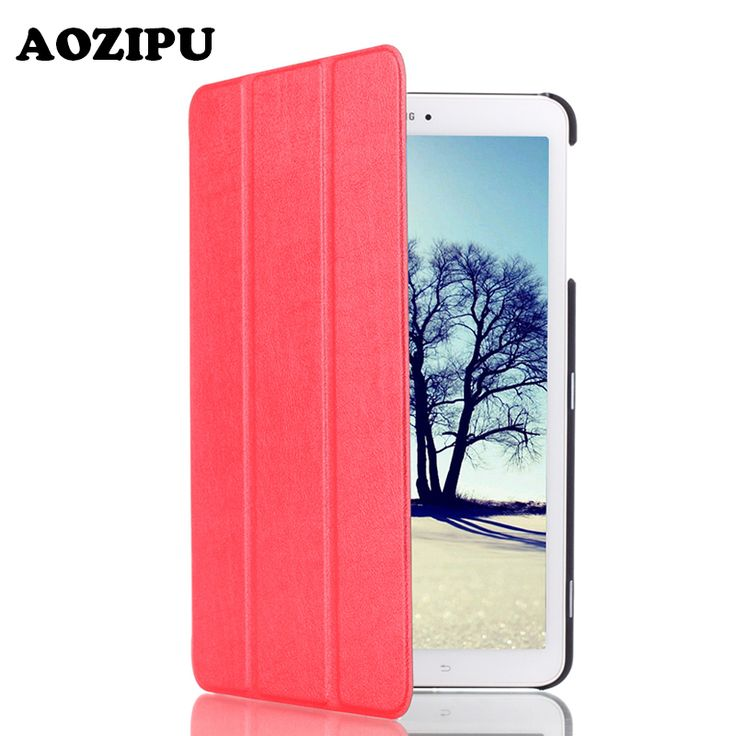 $7.35 (Buy here: https://alitems.com/g/1e8d114494ebda23ff8b16525dc3e8/?i=5&ulp=https%3A%2F%2Fwww.aliexpress.com%2Fitem%2FBusiness-Magnet-Slim-PU-Leather-Tablet-Case-Protective-Stand-Cover-for-Samsung-Galaxy-TAB-E-8%2F32792973813.html ) Business Magnet Slim PU Leather Tablet Case Protective Stand Cover for Samsung Galaxy TAB E 8.0 T377V 8 inch eReader for just $7.35