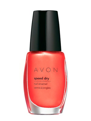 Best Quick-Dry Nail Polish #nailpolish #nails #beauty