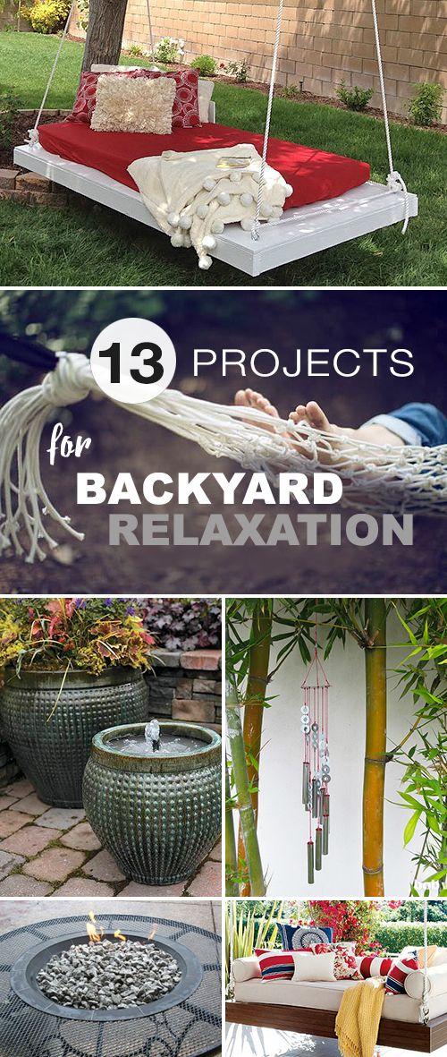 Best 25 Diy fountain ideas on Pinterest Diy waterfall Backyard