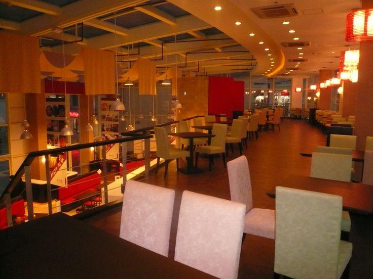 Groupon arredamento ~ 49 best #arredamento #negozi #pizzerie kebab images on pinterest