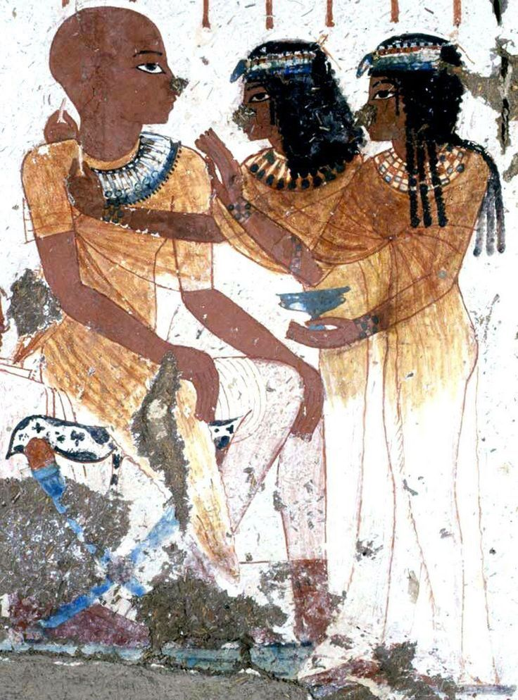 ancient egyptians and their marvelous work And it benefits thousands of scholars on their study of ancient egyptian culture and napoleon in egypt new this is the marvelous work about egypt.