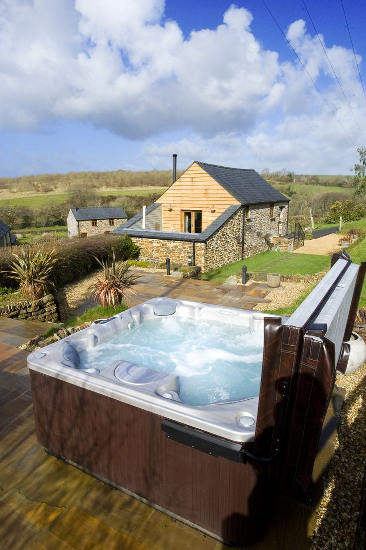 MN recommended Welcome to Devon Country Barns, Self-Catering Holiday Cottages in Devon