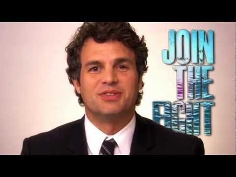 Matt Petersen President & CEO of Global Green USA (www.globalgreen.org),     Sea Level Rise, It's Real and No Joke