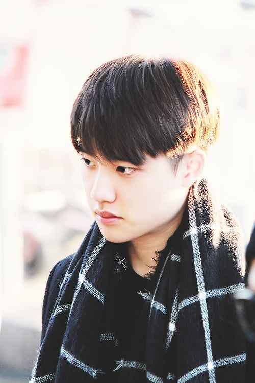 98 best EXO images on Pinterest Kyungsoo, Kaisoo and Chanyeol - Küchen Für Kinder