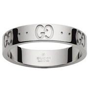 #Gucci ring