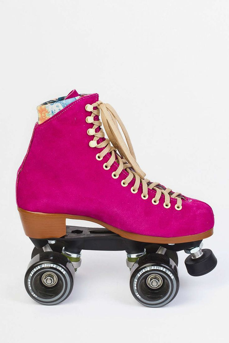 Dukes roller shoes - Moxi Lolly Roller Skates Urban Outfitters