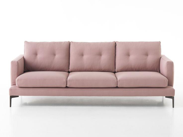 Modulares Sofa Design Modern - Design