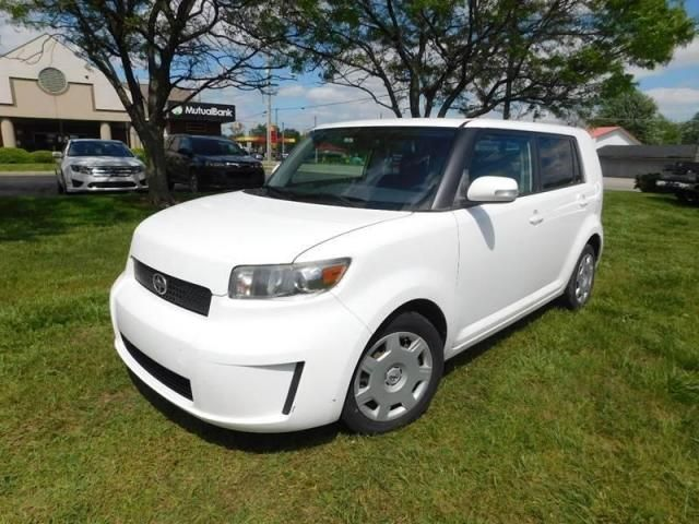 1000 ideas about scion suv on pinterest small suv reviews suv cars and scion xb. Black Bedroom Furniture Sets. Home Design Ideas