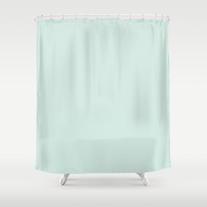 Valspar S 2020 Color Of The Year Mint Whisper In 2020 Green
