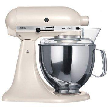 best 20+ robot kitchenaid pas cher ideas on pinterest | mousseline