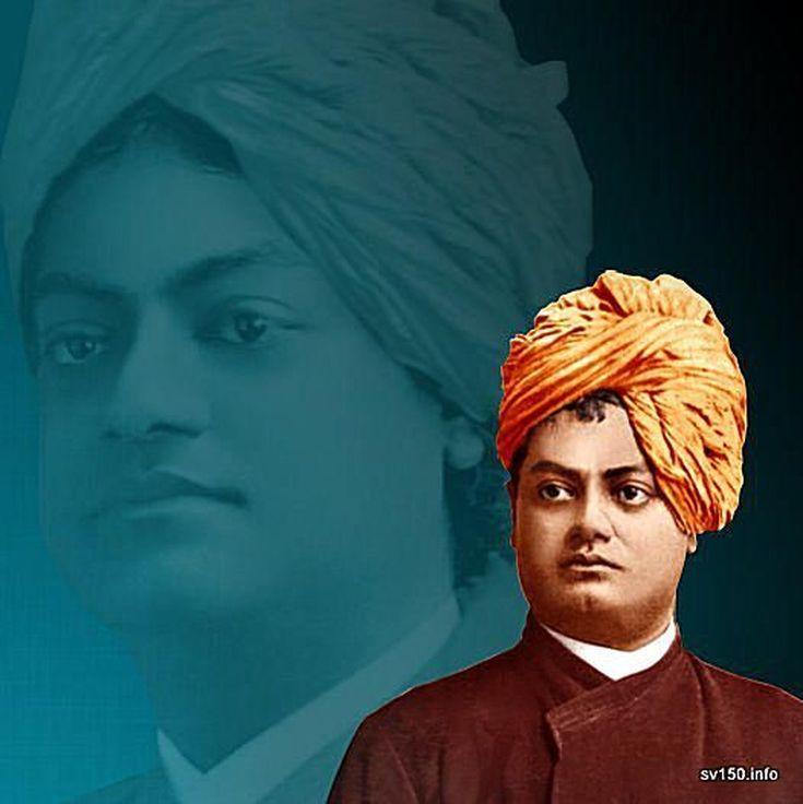 8 Sites with Downloadable Swami Vivekananda Wallpaper: Swami Vivekananda on Worship - Wallpaper