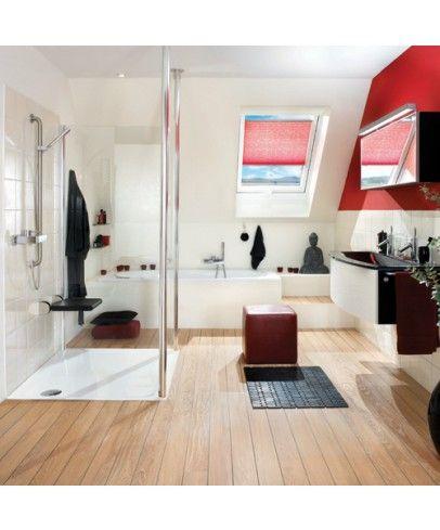 37 best Feuchtraumlaminat für Bad und Küche images on Pinterest - laminat für küchen