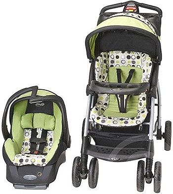 travel system auras and strollers on pinterest. Black Bedroom Furniture Sets. Home Design Ideas