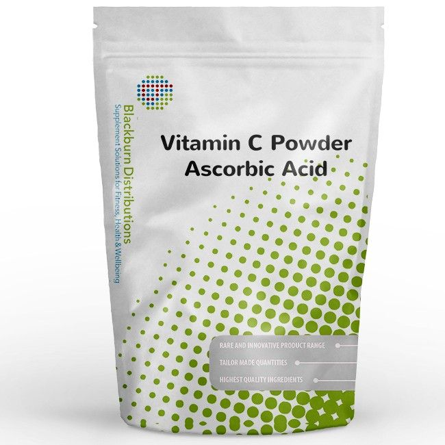 Vitamin C Powder contributes to maintain the normal function of the immune system during and after intense physical exercise. http://www.blackburndistributions.com/vitamin-c-powder-ascorbic-acid.html
