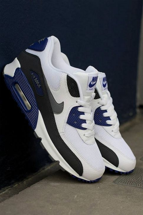 Super Cheap! Sports Nike shoes outlet, Nike Air Max only $21.9!!