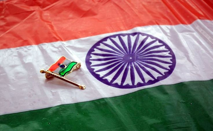 15th August Photos – India Happy Independence Day Photos