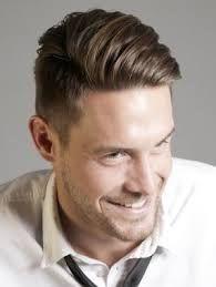 Risultati immagini per tagli di capelli uomo 2014 corti